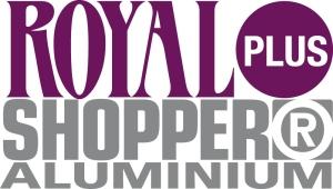 Scala Shopper Mira schwarz