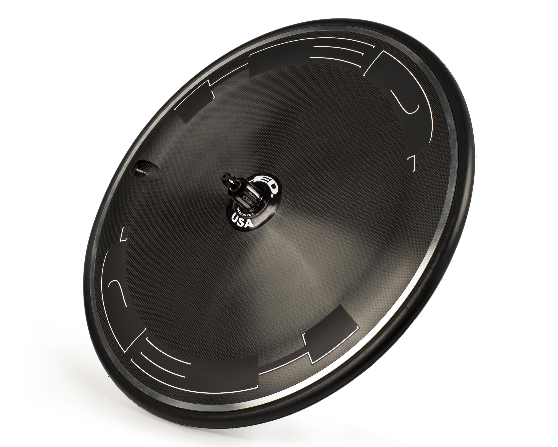 HED Jet Disc