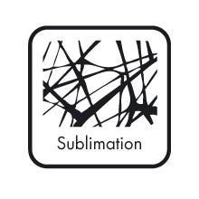 Sublimationsdruckverfahren