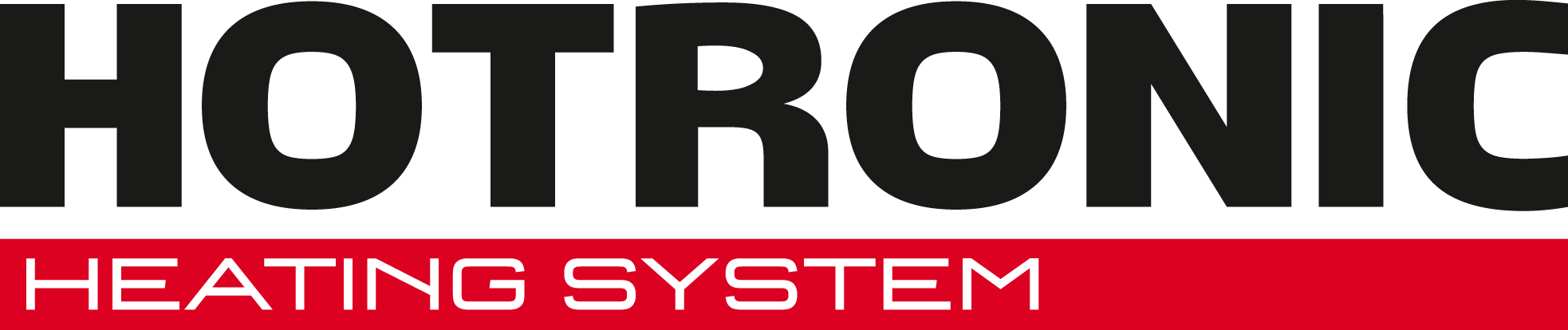 Logo Hotronic