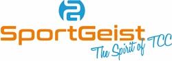 SportGeist Logo