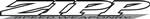 ZIPP Logo